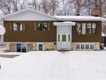 Maison à vendre à Sainte-Dorothée (Laval), Laval, 550, Rue  Gandhi, 20352299 - Centris