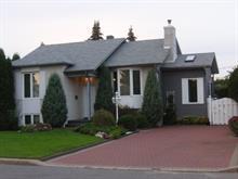 House for sale in Châteauguay, Montérégie, 249, Rue des Satellites, 20315231 - Centris