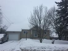 House for sale in Aylmer (Gatineau), Outaouais, 36, Rue  Glenwood, 20555788 - Centris