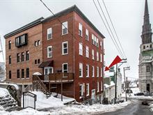 Condo à vendre à La Cité-Limoilou (Québec), Capitale-Nationale, 398, Rue  Lockwell, 17625324 - Centris