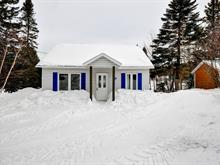 House for sale in Saint-Valérien, Bas-Saint-Laurent, 828, 5e Rang Ouest, 24937645 - Centris