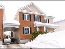 Maison à vendre à Boischatel, Capitale-Nationale, 295, Rue  Notre-Dame, 25079033 - Centris
