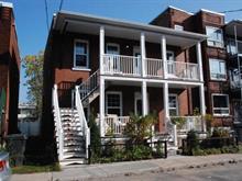 Duplex for sale in Trois-Rivières, Mauricie, 1120, Rue  Nérée-Duplessis, 26511390 - Centris