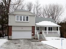 Maison à vendre à Beaconsfield, Montréal (Île), 127, Avenue  Meadowbrook, 26660093 - Centris