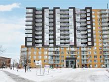 Condo / Apartment for rent in Ahuntsic-Cartierville (Montréal), Montréal (Island), 10050, Place de l'Acadie, apt. 642, 11699762 - Centris