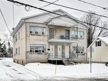 Quadruplex à vendre à Cowansville, Montérégie, 106 - 112, Rue de Québec, 24623370 - Centris