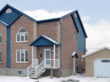 House for sale in Coteau-du-Lac, Montérégie, 22, Rue  Juillet, 25368457 - Centris