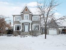 Maison à vendre à Saint-Bruno-de-Montarville, Montérégie, 4354, Rue du Liseron, 12678053 - Centris