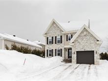 Maison à vendre à Beauport (Québec), Capitale-Nationale, 152, Rue  Philippe-Grenier, 26787254 - Centris