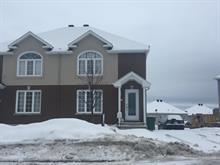 Maison à vendre à Aylmer (Gatineau), Outaouais, 111, Rue de la Spartan, 20675926 - Centris