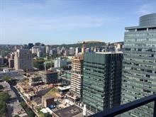 Condo for sale in Ville-Marie (Montréal), Montréal (Island), 1288, Avenue des Canadiens-de-Montréal, apt. 2613, 21846010 - Centris
