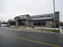 Industrial building for sale in Delson, Montérégie, 70, Rue  Goodfellow, 20558526 - Centris