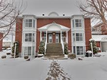 Condo for sale in La Prairie, Montérégie, 530, Rue  Notre-Dame, apt. 6, 26023686 - Centris