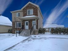 Duplex for sale in Saint-Rémi, Montérégie, 13 - 15, Rue  Catherine, 24870153 - Centris