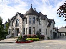 Maison à vendre à Lorraine, Laurentides, 7, Place de Strasbourg, 12097955 - Centris