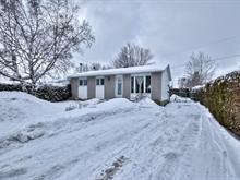 Maison à vendre à Gatineau (Gatineau), Outaouais, 483, Rue  Généreux, 10413656 - Centris