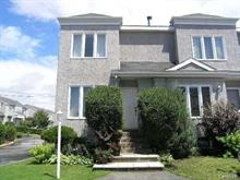 Townhouse for sale in Fabreville (Laval), Laval, 588, Montée  Montrougeau, 13554204 - Centris