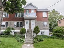 Duplex for sale in Montréal-Ouest, Montréal (Island), 83 - 85, Croissant  Roxton, 10922917 - Centris