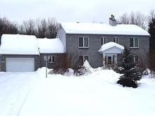 House for sale in Saint-Jérôme, Laurentides, 1008, Rue des Marguerites, 23686484 - Centris