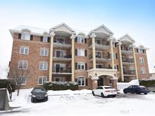 Condo for sale in Saint-Laurent (Montréal), Montréal (Island), 3175, Avenue  Ernest-Hemingway, apt. 404, 12365781 - Centris