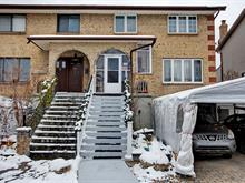 House for sale in Chomedey (Laval), Laval, 114, Rue  Saint-Judes, 13207540 - Centris