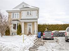 House for sale in Mascouche, Lanaudière, 1280, Rue du Havre, 25403945 - Centris