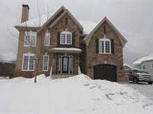 Maison à vendre à Prévost, Laurentides, 998, Rue  Chopin, 12509258 - Centris