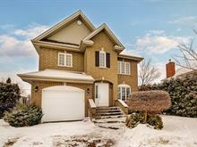 Maison à vendre à La Prairie, Montérégie, 145, Rue  Picasso, 16496509 - Centris