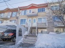 Duplex à vendre à Mercier/Hochelaga-Maisonneuve (Montréal), Montréal (Île), 5560 - 5562, Rue  Paul-Pau, 13127563 - Centris