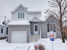 Maison à vendre à Sainte-Rose (Laval), Laval, 442, boulevard  Marc-Aurèle-Fortin, 25596120 - Centris