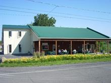 Farm for sale in Sainte-Angèle-de-Monnoir, Montérégie, 711, Rang de la Montagne, 12298517 - Centris