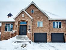 House for sale in Vimont (Laval), Laval, 2135, Rue  Louis-Giard, 11628952 - Centris