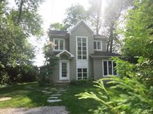 House for sale in Cap-Santé, Capitale-Nationale, 605, Route  138, 18440964 - Centris
