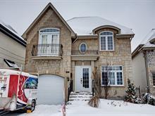 Maison à vendre à Sainte-Rose (Laval), Laval, 2191, Chemin de la Petite-Côte, 10283361 - Centris