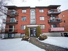 Condo for sale in Ahuntsic-Cartierville (Montréal), Montréal (Island), 1071, Avenue  Berthe-Louard, apt. A01, 18864898 - Centris