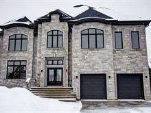 Maison à vendre à Blainville, Laurentides, 2, Rue des Anémones, 26701475 - Centris