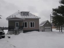 House for sale in Saint-Louis-de-Blandford, Centre-du-Québec, 105, 2e Rang, 25746886 - Centris