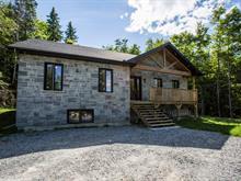 Maison à vendre à Val-des-Monts, Outaouais, 235, Chemin des Monts, 26569573 - Centris