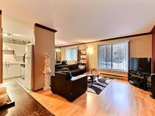 Condo à vendre à Chomedey (Laval), Laval, 3521, Rue  Charles-Daoust, app. 102, 24006070 - Centris