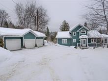 Maison à vendre à Val-des-Monts, Outaouais, 58, Chemin de la Presqu'île, 10965303 - Centris