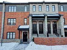 Condo for sale in Chomedey (Laval), Laval, 2968, Rue  Anna-De Noailles, 16692263 - Centris