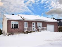 House for sale in Saint-Jacques, Lanaudière, 89, Rue  Goulet, 22990086 - Centris