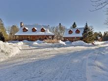 Hobby farm for sale in Sainte-Sophie, Laurentides, 165, Rue  Goodbody, 20642592 - Centris