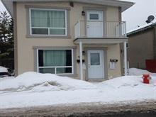 Duplex à vendre à Hull (Gatineau), Outaouais, 31, Rue  Taschereau, 18462248 - Centris