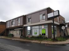 Bâtisse commerciale à louer à Sainte-Agathe-des-Monts, Laurentides, 24, Rue  Sainte-Agathe, 21234497 - Centris