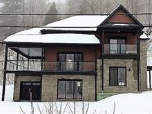 Maison à vendre à Cap-Santé, Capitale-Nationale, 620, Route  138, 12680792 - Centris