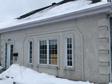 Commercial unit for rent in Saint-Mathieu-de-Beloeil, Montérégie, 1010, Chemin du Ruisseau Nord, 25846329 - Centris