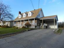 Maison à vendre à Trois-Rivières, Mauricie, 3675, boulevard  Thibeau, 10532120 - Centris