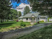 Maison à vendre à Saint-Léonard-d'Aston, Centre-du-Québec, 24, Rue des Érables, 23444670 - Centris