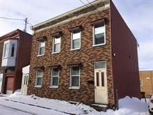 Duplex for sale in La Cité-Limoilou (Québec), Capitale-Nationale, 424 - 426, Rue  Saint-Alexis, 22354230 - Centris